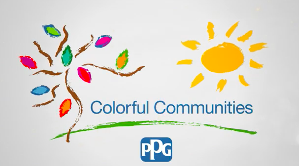 Colorful Communities PPG